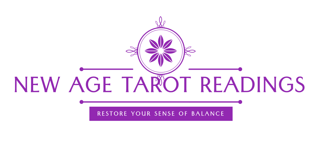 New Age Tarot Readings